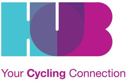 HUB: Your Cycling Connection